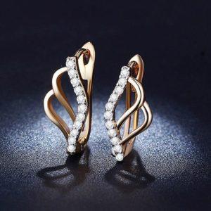 Kleopatra-fulbevalo-arany-fazonban-001