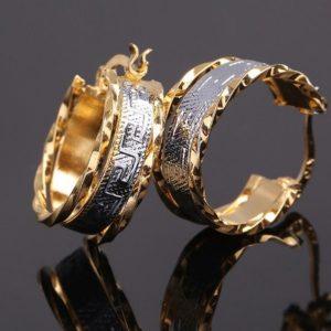 Robina-karika-fulbevalo-feherarany-arany-fazonban-001