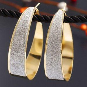 Titania-nagy-karika-fulbevalo-arany-fazonban-001