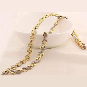 aphrodite-nyaklanc-arany-feherarany-szinu-001