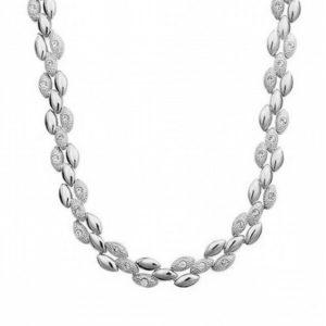 aphrodite-nyaklanc-ezust-szinu-001