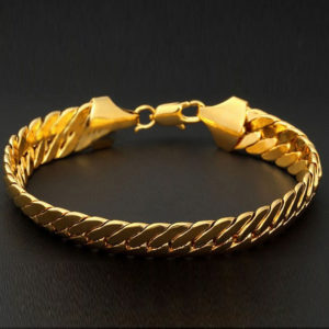 gold-filled-karlanc-arany-szinu-001
