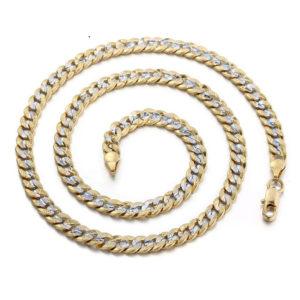 gold-filled-nyaklanc-arany-feherarany-szinu-002