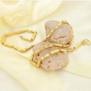 gold-filled-nyaklanc-hengeres-szemekkel-arany-szinu-001