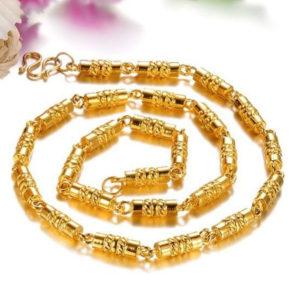 gold-filled-nyaklanc-hengeres-szemekkel-arany-szinu-2-001