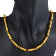 gold-filled-nyaklanc-hengeres-szemekkel-arany-szinu-2-002