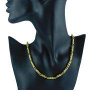 gold-filled-nyaklanc-hengeres-szemekkel-arany-szinu-2-003