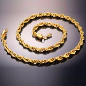 nemesacel-csavart-nyaklanc-arany-szinu-010