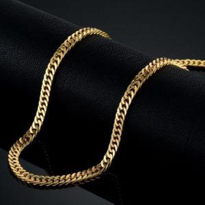nemesacel-nyaklanc-arany-szinu-001