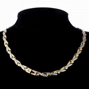 Dubai-nemesacel-nyaklanc-arany-feherarany-fazonban-001
