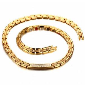 magneses-nemesacel-nyaklanc-arany-szinu-001