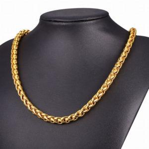 nemesacel-nyaklanc-arany-szinu-feher-arany-004