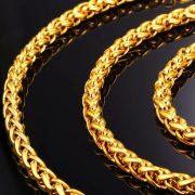 nemesacel-nyaklanc-arany-szinu-feher-arany-005