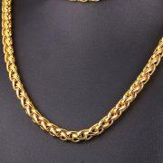 nemesacel-nyaklanc-arany-szinu-feher-arany-006