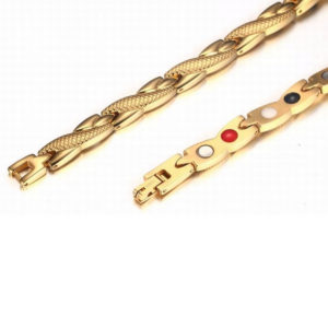 barbi-magneses-nemesacel-nyaklanc-arany-fazonban-001