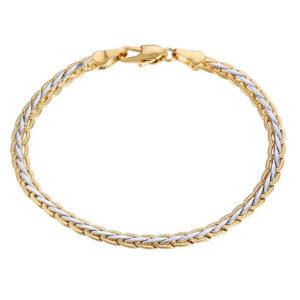 abelia-gold-filled-karlanc-arany-feher-arany-001