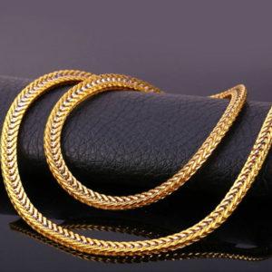 elegans-arany-feherarany-nyaklanc-001