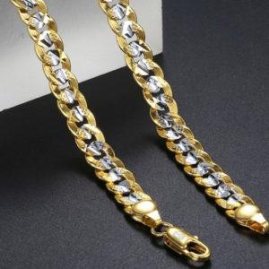 lilu-gold-filled-karlanc-arany-feherarany-szinu-001