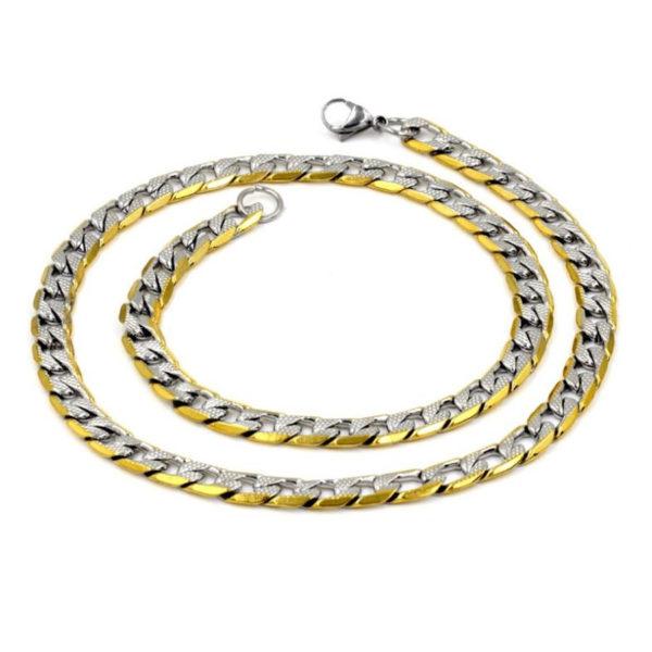 stilusos-nemesacel-nyaklanc-arany-feherarany-szinu-49-cm-001