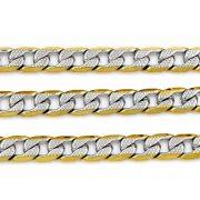 stilusos-nemesacel-nyaklanc-arany-feherarany-szinu-49-cm-002