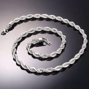 twister-nemesacel-nyaklanc-001