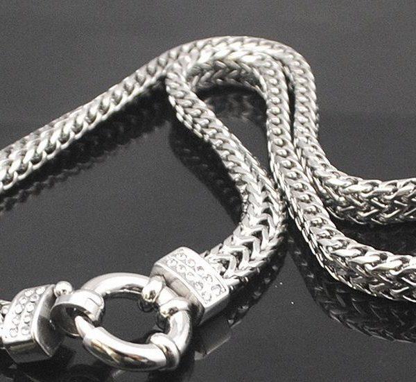 agusztina-egyedi-nemesacel-nyaklanc-ezust-fazonban-45cm-001