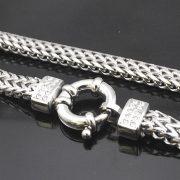 agusztina-egyedi-nemesacel-nyaklanc-ezust-fazonban-45cm-002