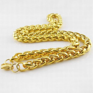 brutalis-nemesacel-nyaklanc-arany-fazonban-95-mm-szeles-50-60-cm-03