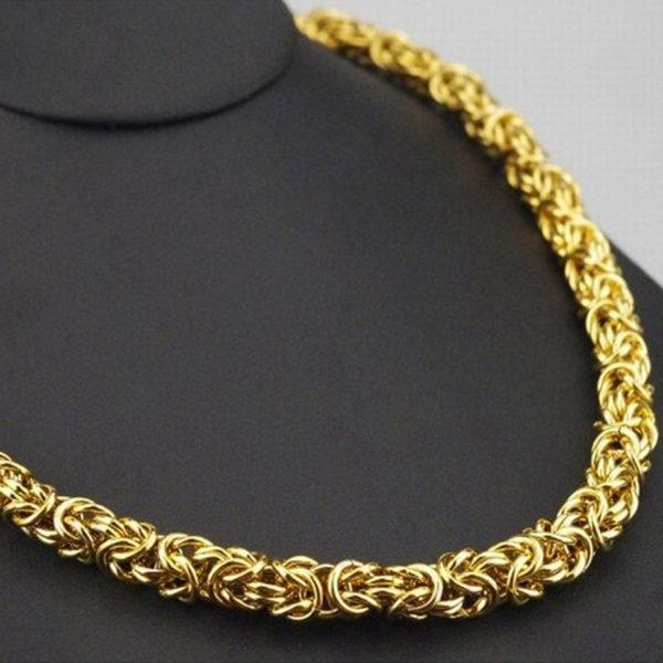 nemesacal-nyaklanc-arany-fazonban-50cm-006