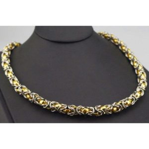 nemesacel-nyaklanc-arany-es-nemesacel-fazonban-55cm-001