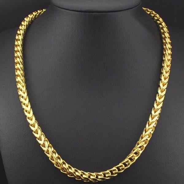 nemesacel-nyaklanc-arany-fazonban-56cm-001