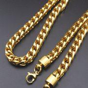 nemesacel-nyaklanc-arany-fazonban-56cm-002