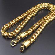 nemesacel-nyaklanc-arany-fazonban-56cm-003