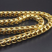 nemesacel-nyaklanc-arany-fazonban-56cm-004