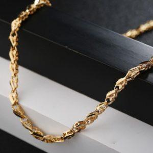 Dilara-nyaklanc-arany-fazonban-001