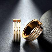 Dzseni-nemesacal-karika-fulbevalo-arany-feherarany-fazonban-003
