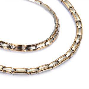 judy-magneses-nemesacel-nyaklanc-feherarany-arany-fazonban-03