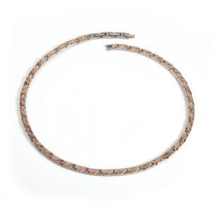 bertilla-egyedi-titan-nyaklanc-kulonleges-mintaval