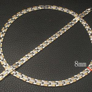 anatolia-nemesacel-nyaklanc-karlanc-szett-feherarany-arany-fazonban01
