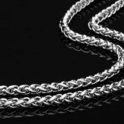 anti-nemesacel-nyaklanc-suru-szemezesu-arany-fazonban-60-cm-6-mm-vastag-03