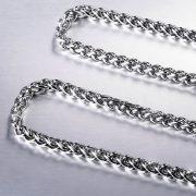 anti-nemesacel-nyaklanc-suru-szemezesu-arany-fazonban-60-cm-6-mm-vastag-04