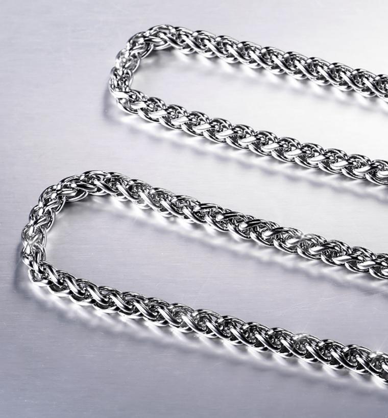 anti-nemesacel-nyaklanc-suru-szemezesu-arany-fazonban-60-cm-6-mm-vastag