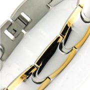 ili-magneses-nemesacel-karlanc-arany-feherarany-fazonban-11-mm-szeles-02
