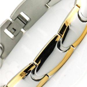 ili-magneses-nemesacel-karlanc-arany-feherarany-fazonban-11-mm-szeles-01